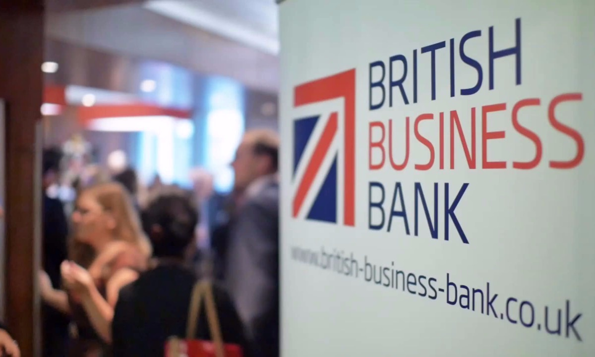 Taxpayers could lose up to £26bn due to BBLS fraud and defaults, says watchdog