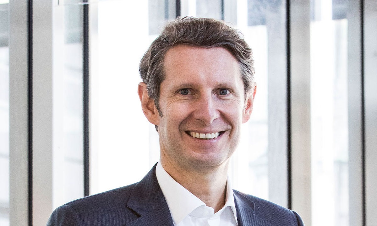 Temenos revamps product to help big banks take on fintechs