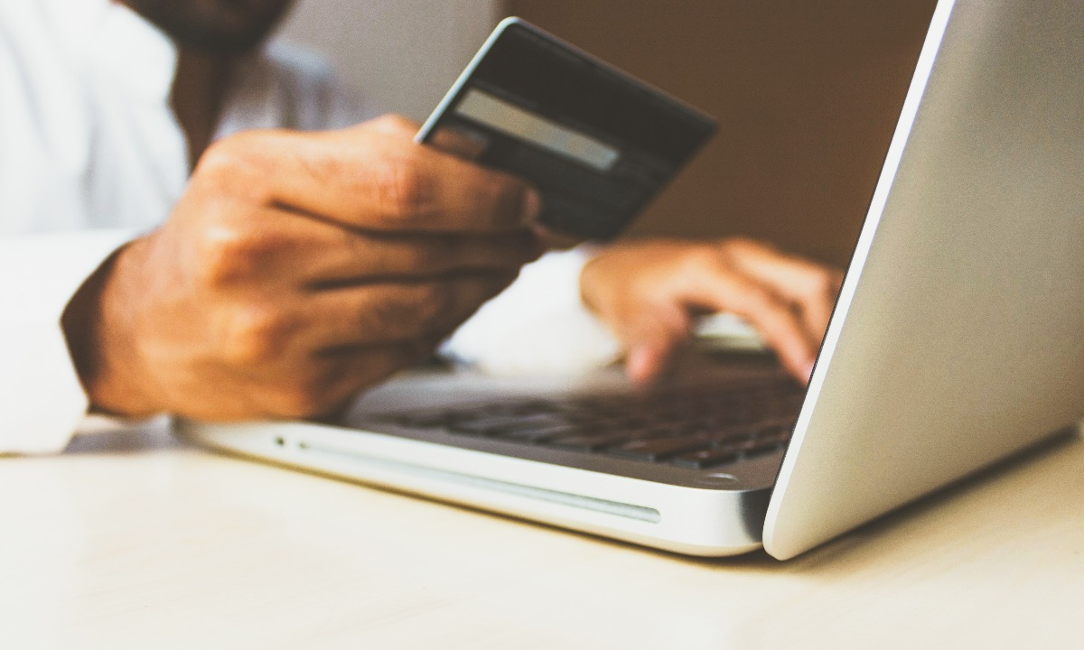 The 4 credit card challengers looking to disrupt the market in 2021