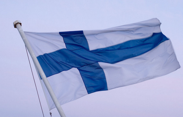 The Alternative Finance Market in Finland