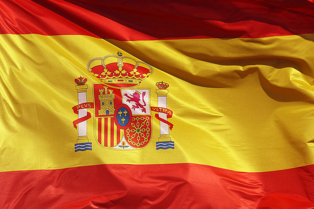 The Alternative Finance Market in Spain