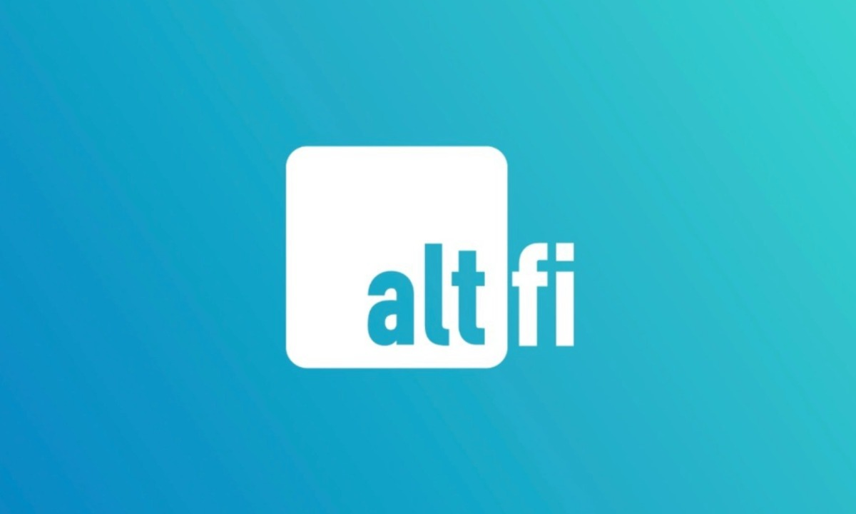 The AltFi view on institutional capital: Pension funds should embrace fintech start-ups