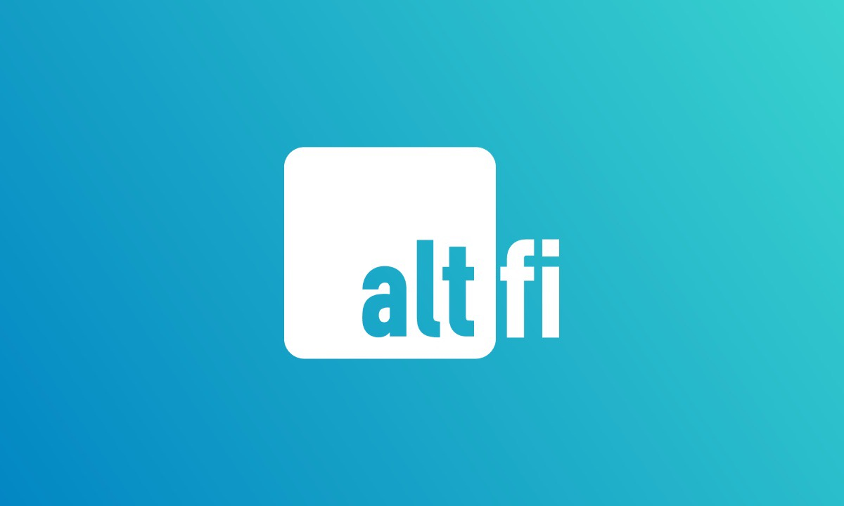 The AltFi view on international expansion: Fintech back on the menu!