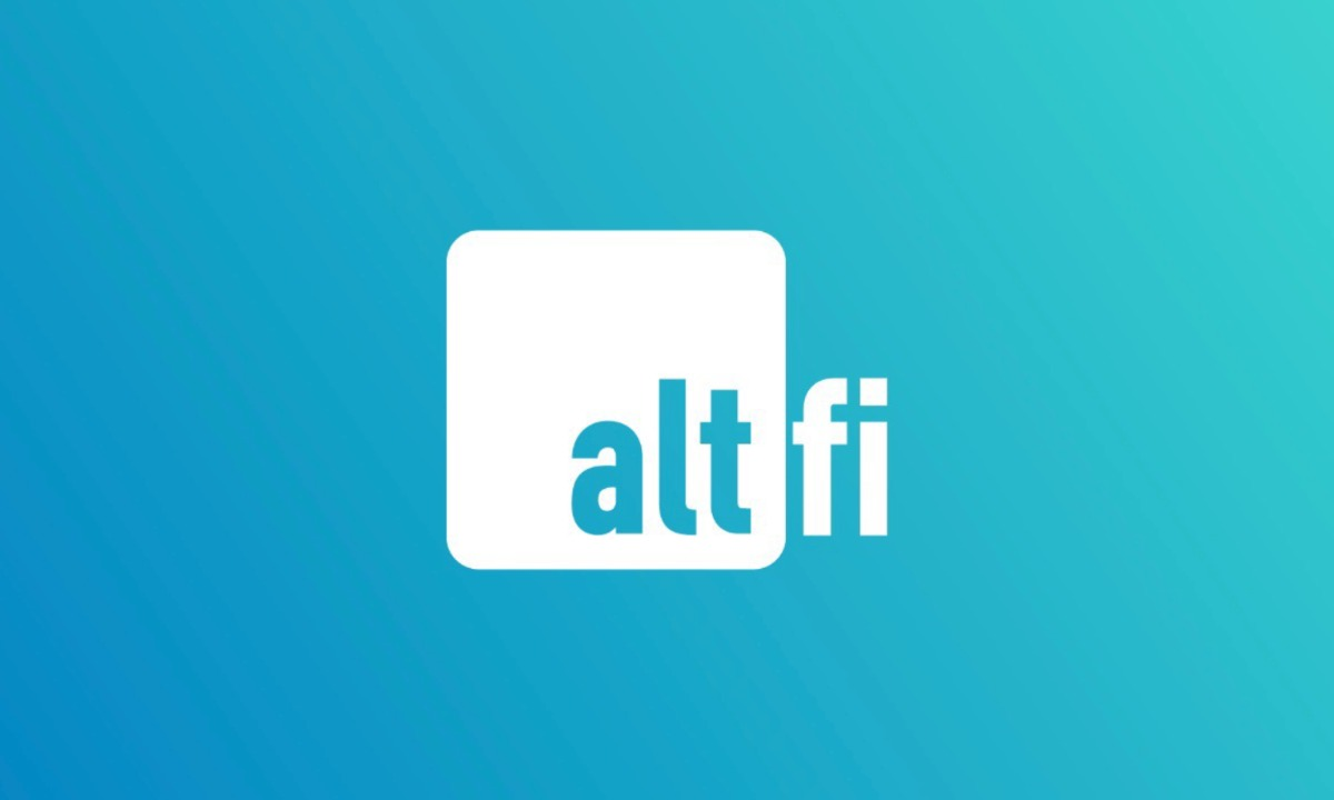 The AltFi view on naysayers: Fintech's coming home