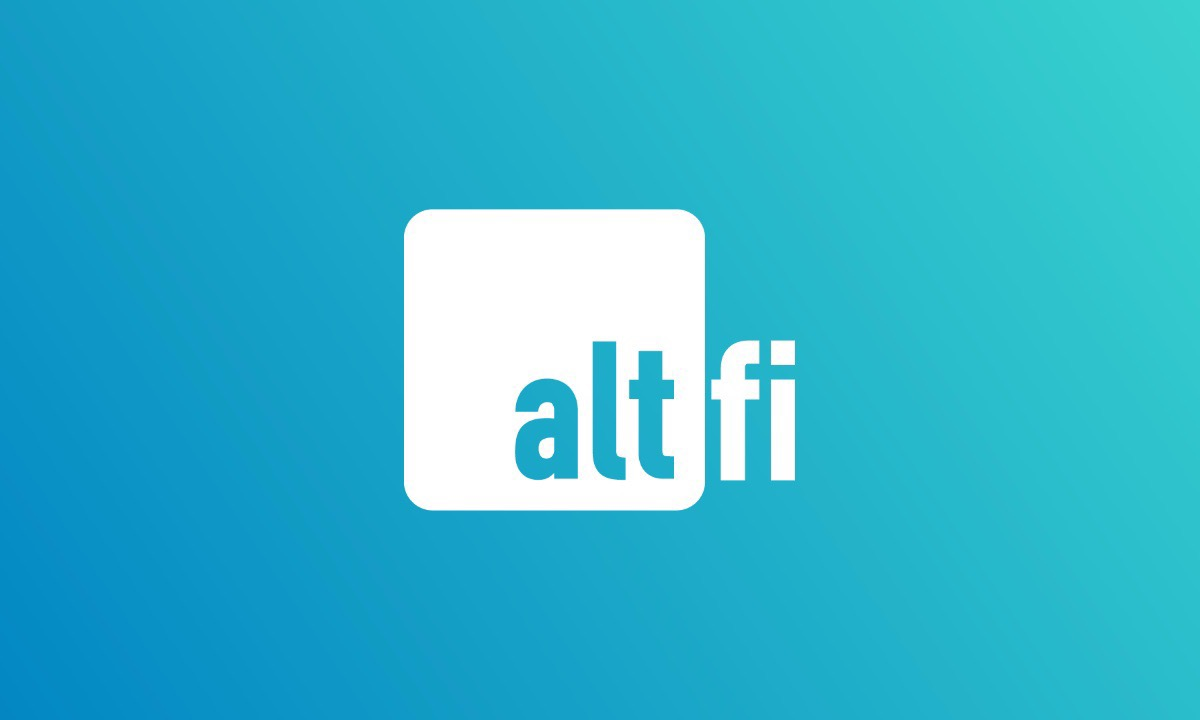 The AltFi view on partnerships: It's a fintech love-in