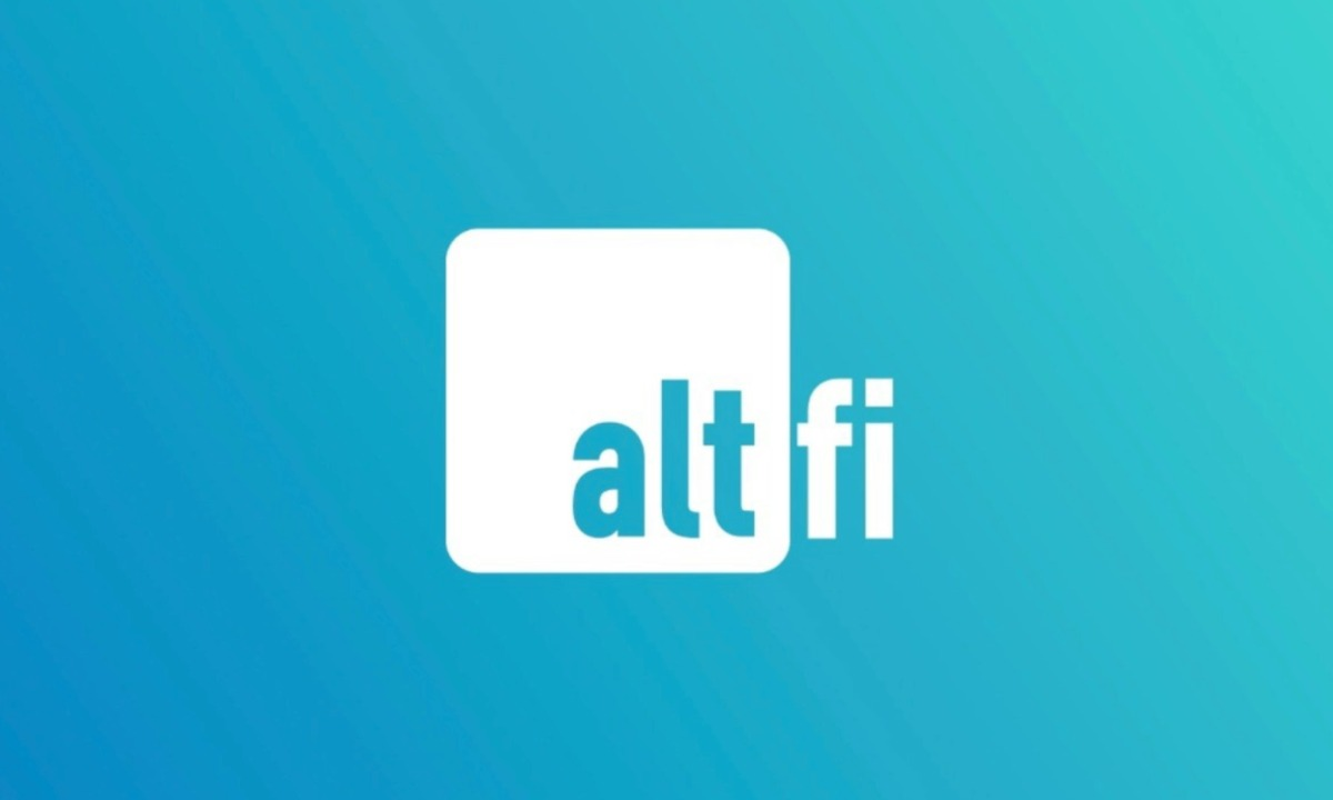The AltFi View on the 'buy vs build' debate: Nutmeg adds some spice