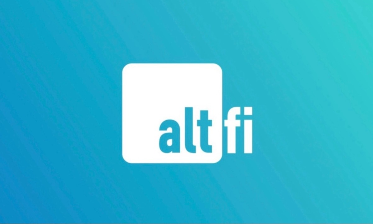 The AltFi View on the WhatsApp outage: <b>Facebook's</b> fintech ambitions further beaten and ... thumbnail