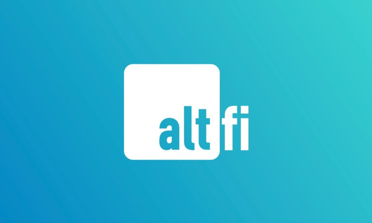 The AltFi View on trust in fintech: Hard won and easily lost