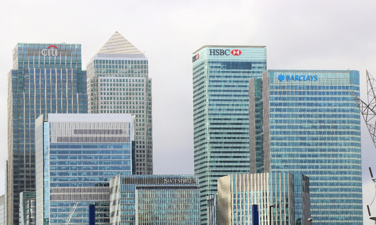 Incumbent and challenger banks must converge to survive