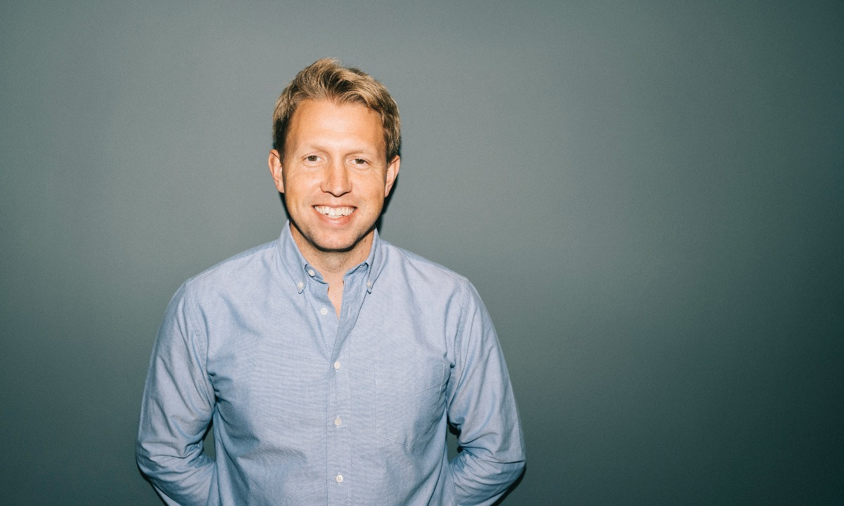 Tink doubles its 2020 funding round with an extra €85m