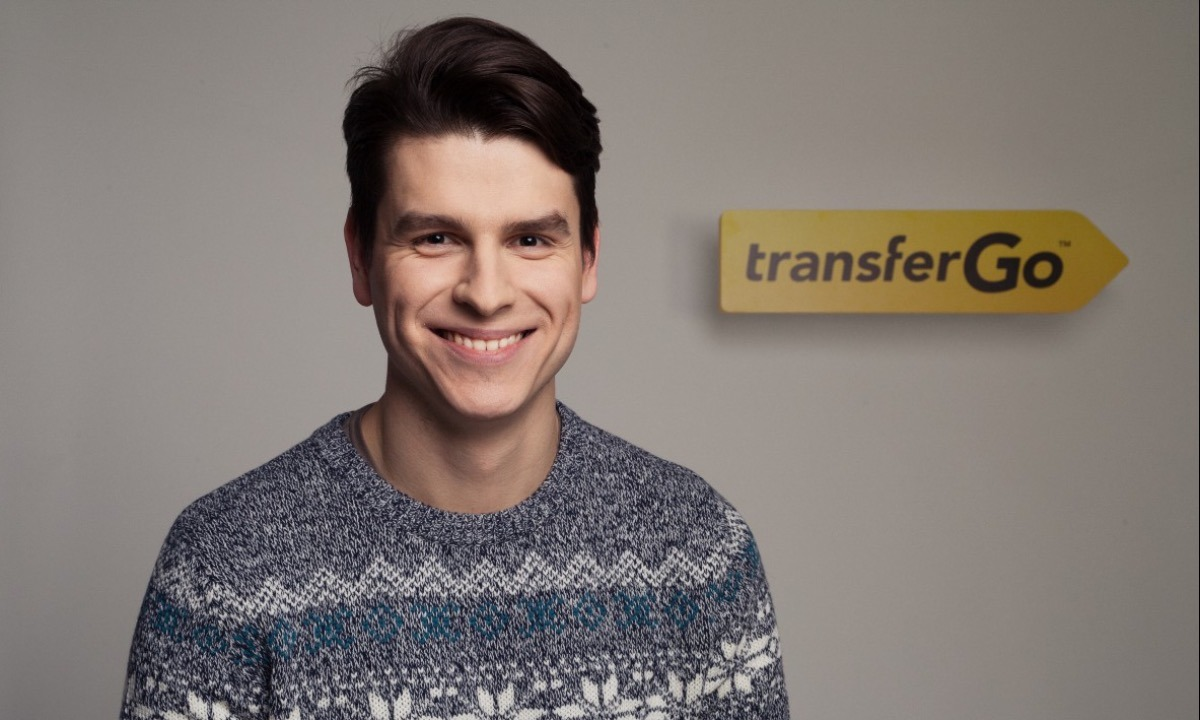TransferGo joins forces with Mastercard to simplify cross-border payments