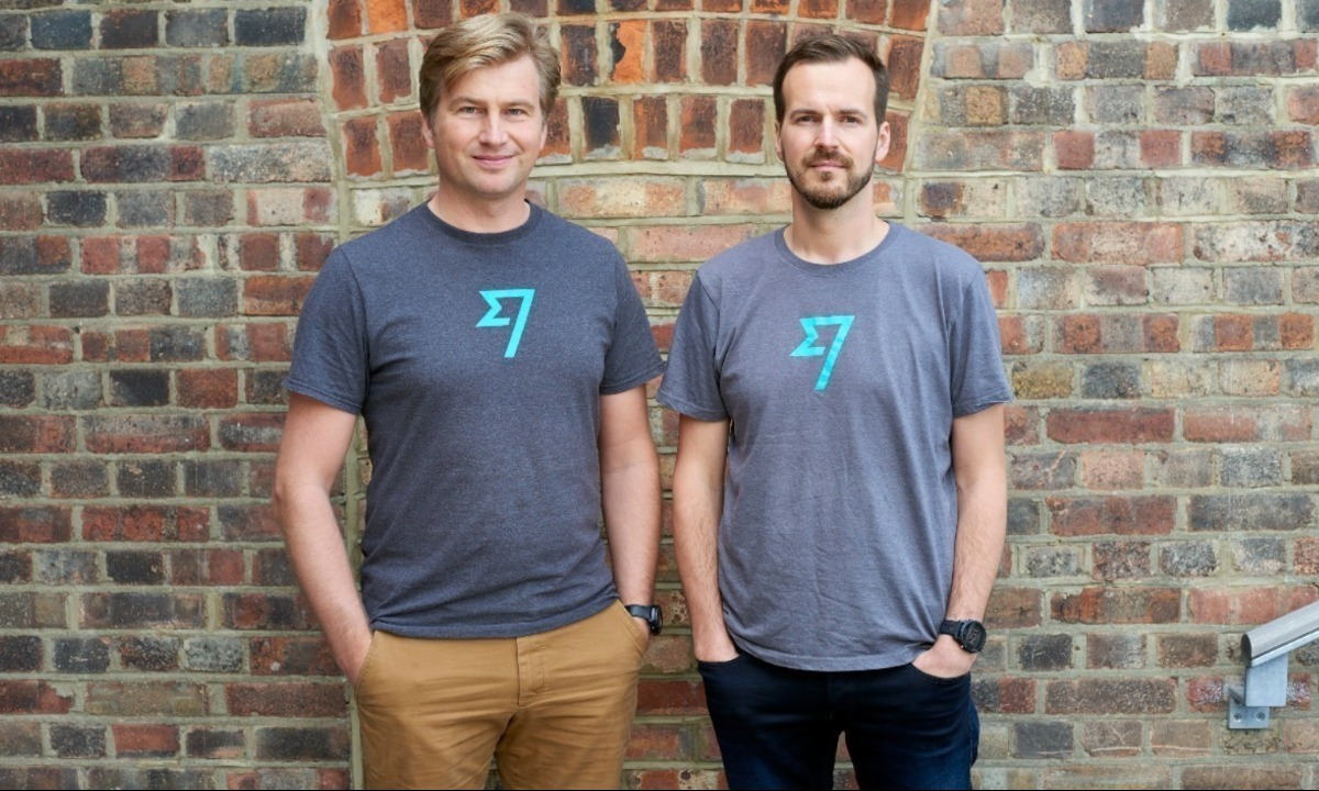 TransferWise and Visa reveal partnership for global debit card rollout