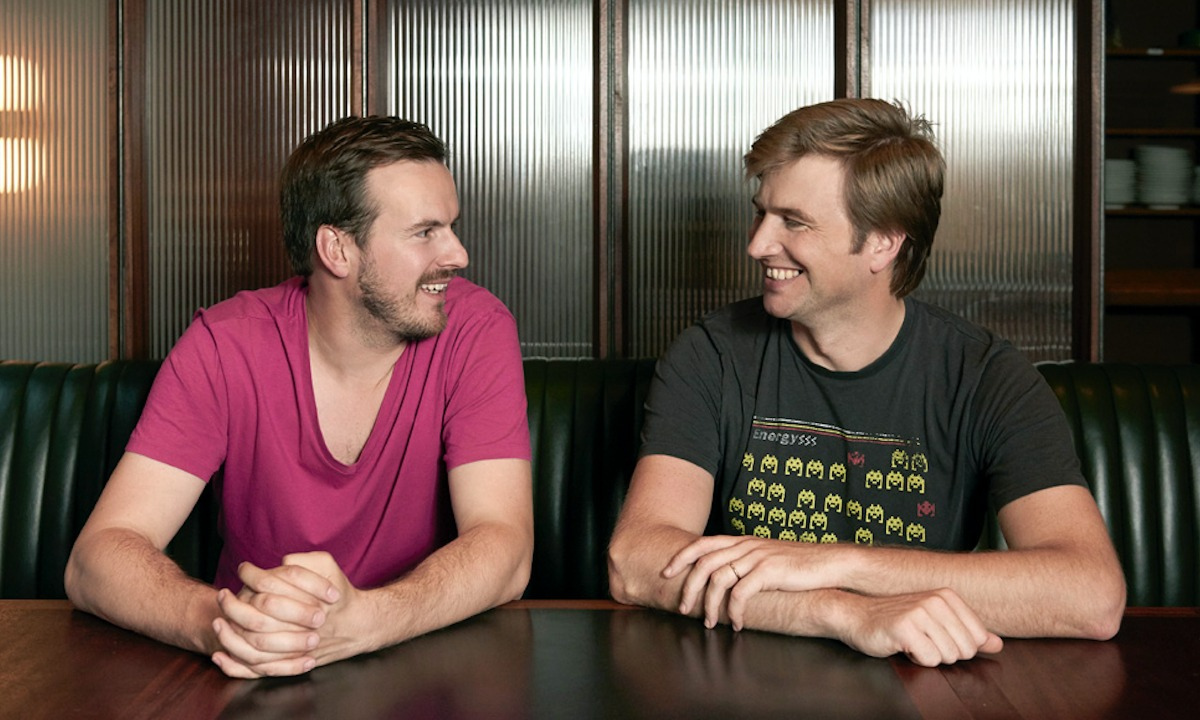 TransferWise hits another year of profits as customers hit 6 million