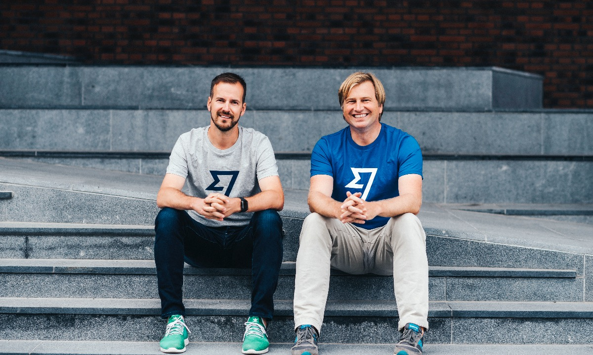 TransferWise marks its fourth year of profit with near doubling of revenues