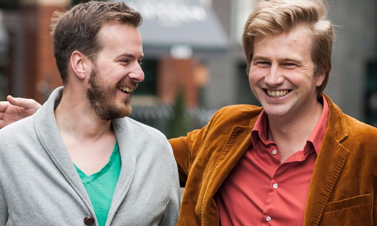 TransferWise poised to recapture title of Europe's most valuable fintech with $4bn valuation