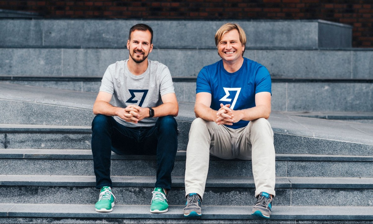 TransferWise reportedly appoints Goldman Sachs and Morgan Stanley to steer it through LSE float