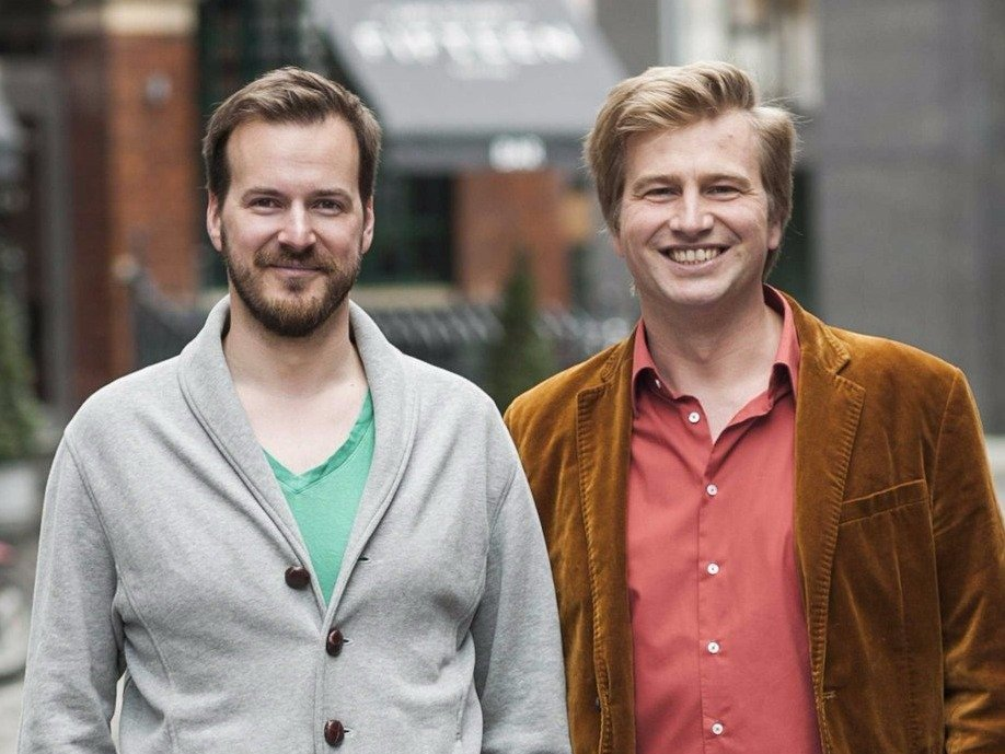 TransferWise reports doubled revenue for last fiscal year