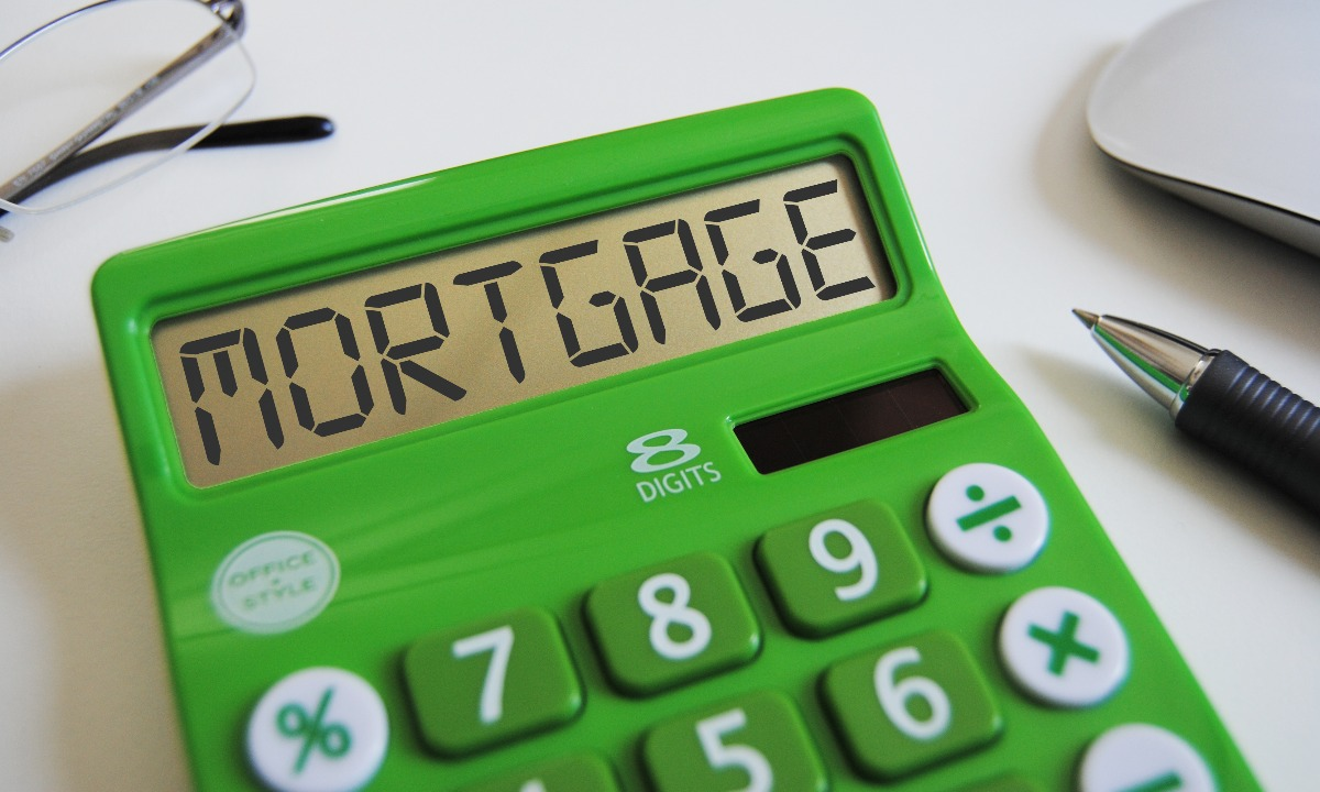 Trussle poll: 70 per cent of borrowers want mortgage lenders to go digital