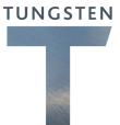 Tungsten about to light up London markets