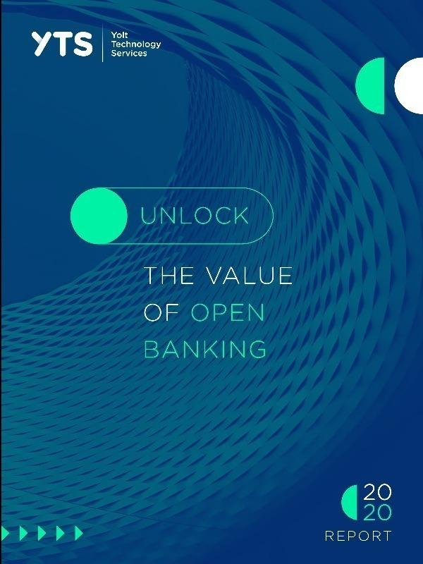 Unlock the Value of Open Banking