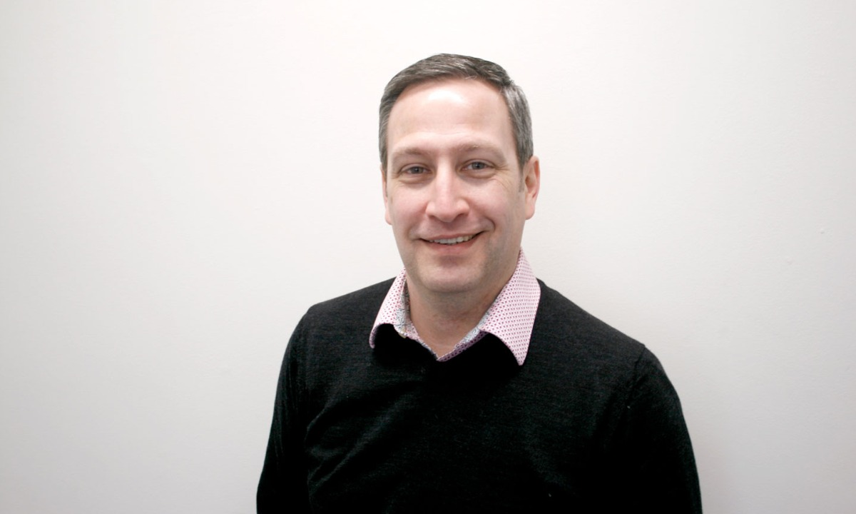 US private credit marketplace Finitive hires Asstez Capital co-founder to lead Europe expansion