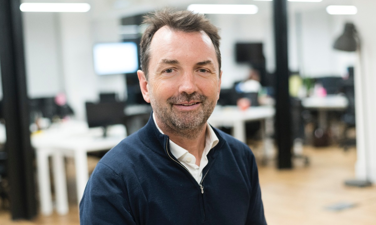 US proptech Better HoldCo has acquired UK mortgage provider Trussle