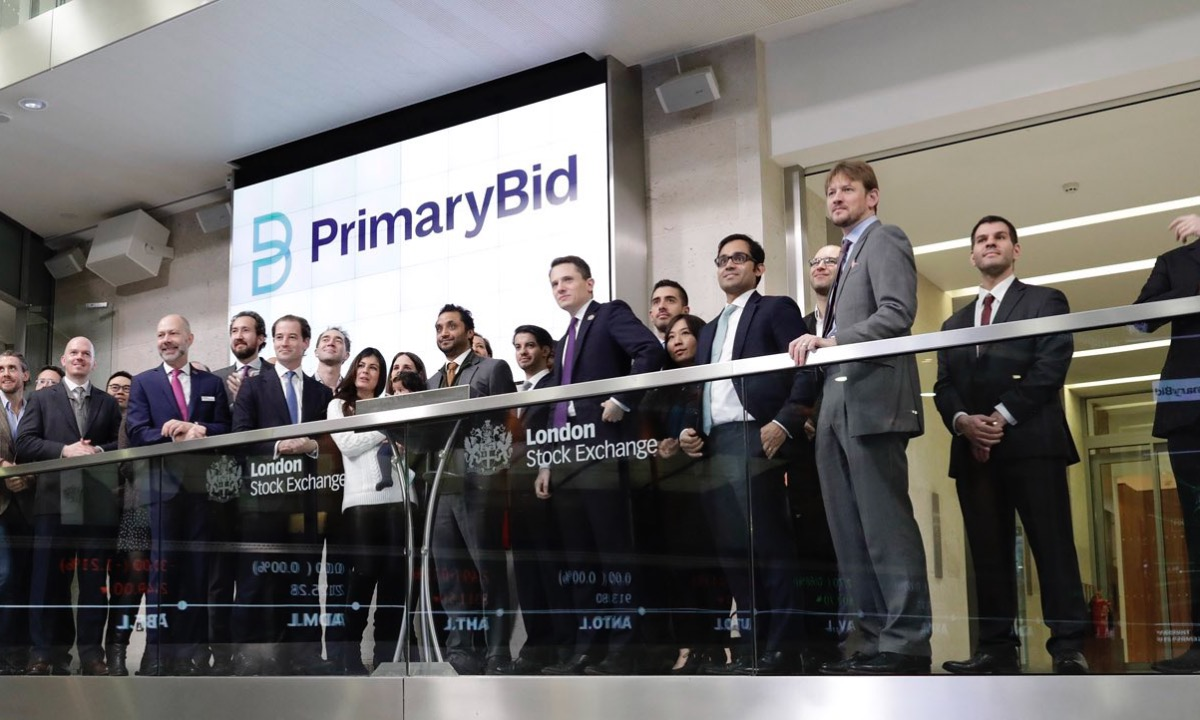 VC Predictions: What do you think the UK IPO landscape looks like for fintechs in 2020?