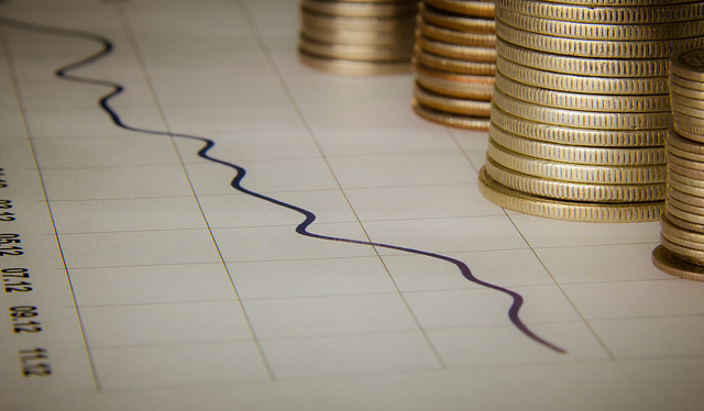 VPC Specialty Lending fund sees income growth but NAV hit