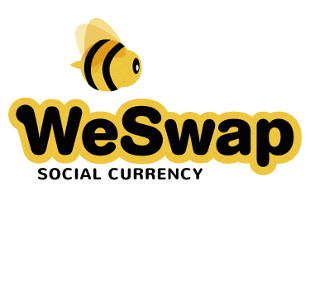 WeSwap - The Peer-to-Peer Currency Exchange