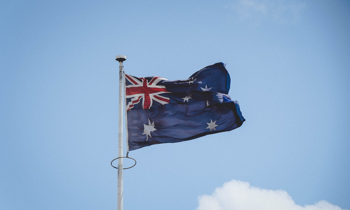 What Australia can learn from the UK's Open Banking experiment