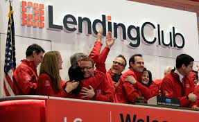 What Next for Lending Club?