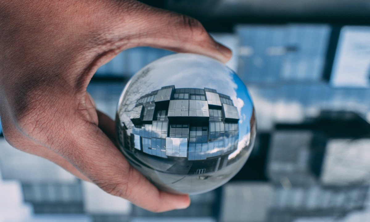 What the Digital Banking industry thinks will happen in 2021: Part 1