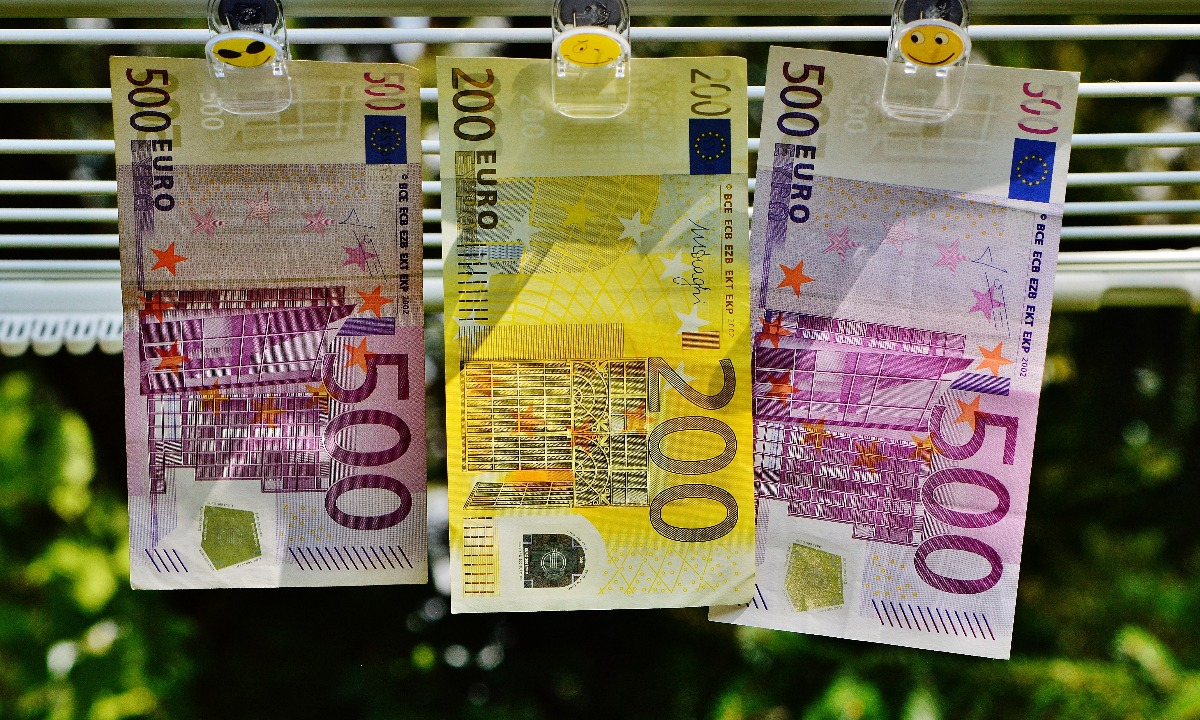 Why the new EU money laundering rules won't work