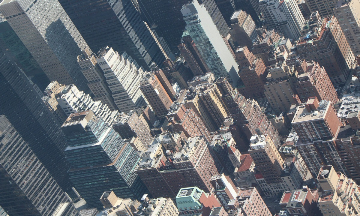 Will Europe's fintech banks conquer North America?