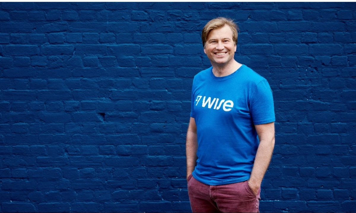 Wise is beta-testing index fund investing with select customers