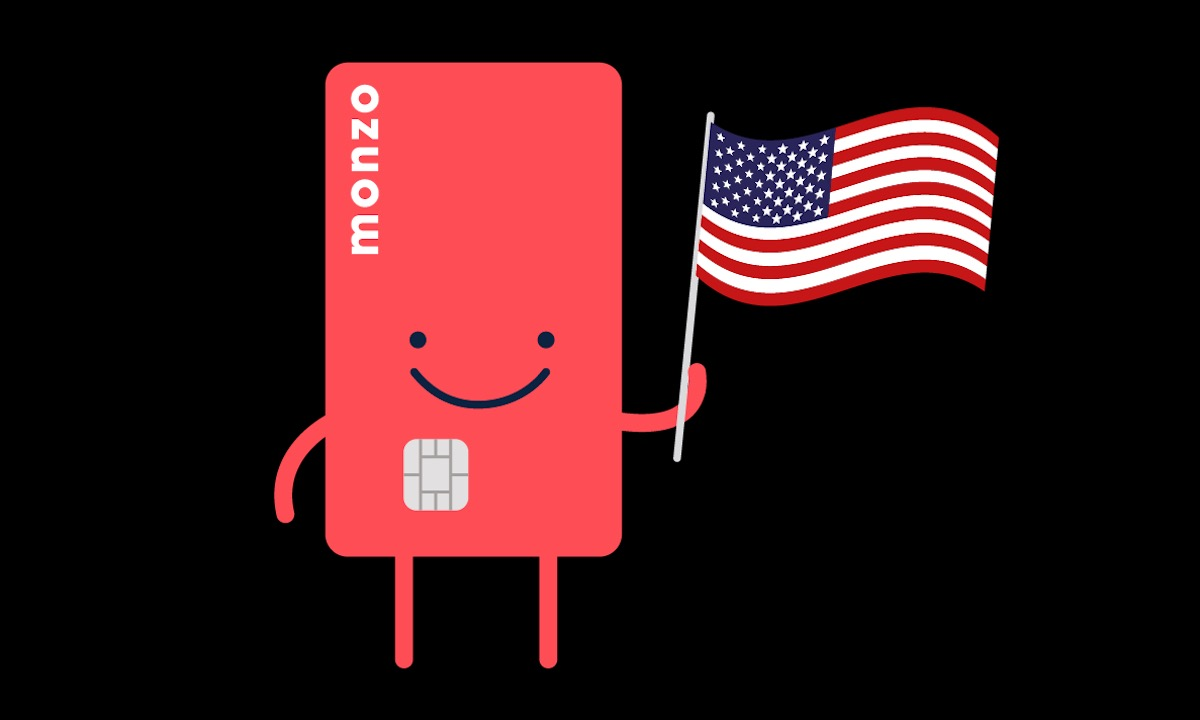 Y Combinator says Monzo's community will help it succeed in the US where others have failed