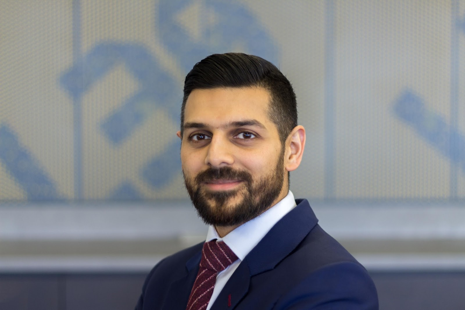 Yielders becomes first Sharia compliant UK fintech