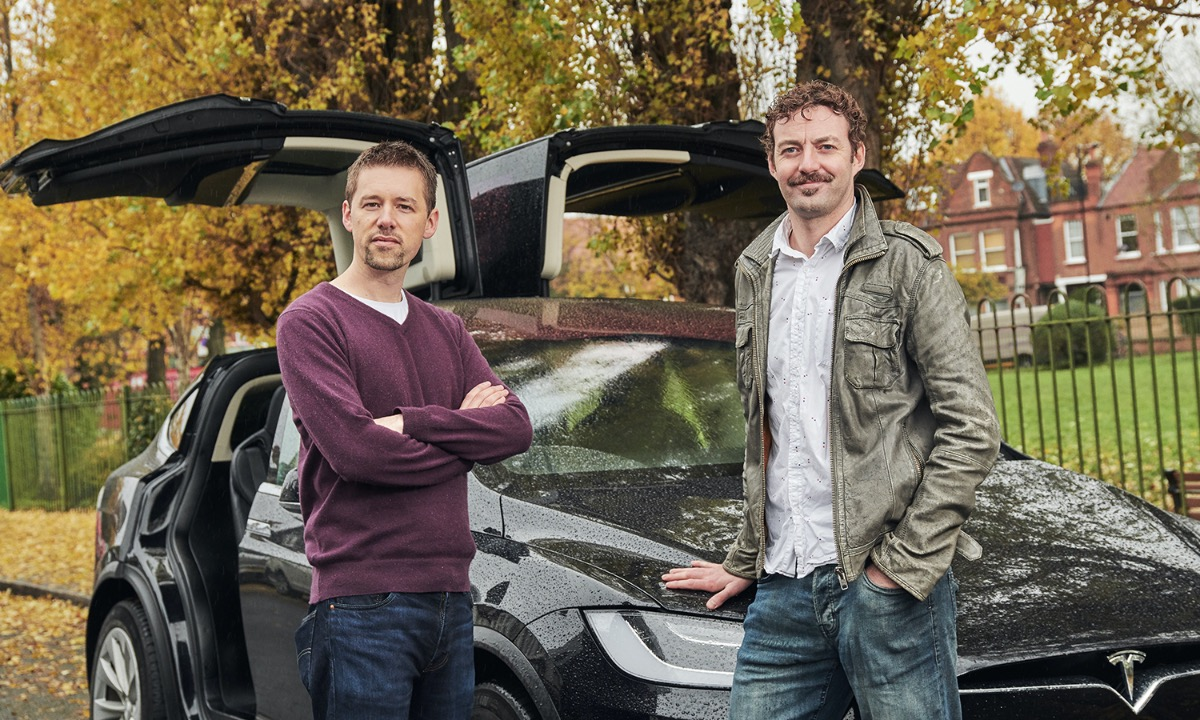 Yolt adds By Miles car insurance to its services roster
