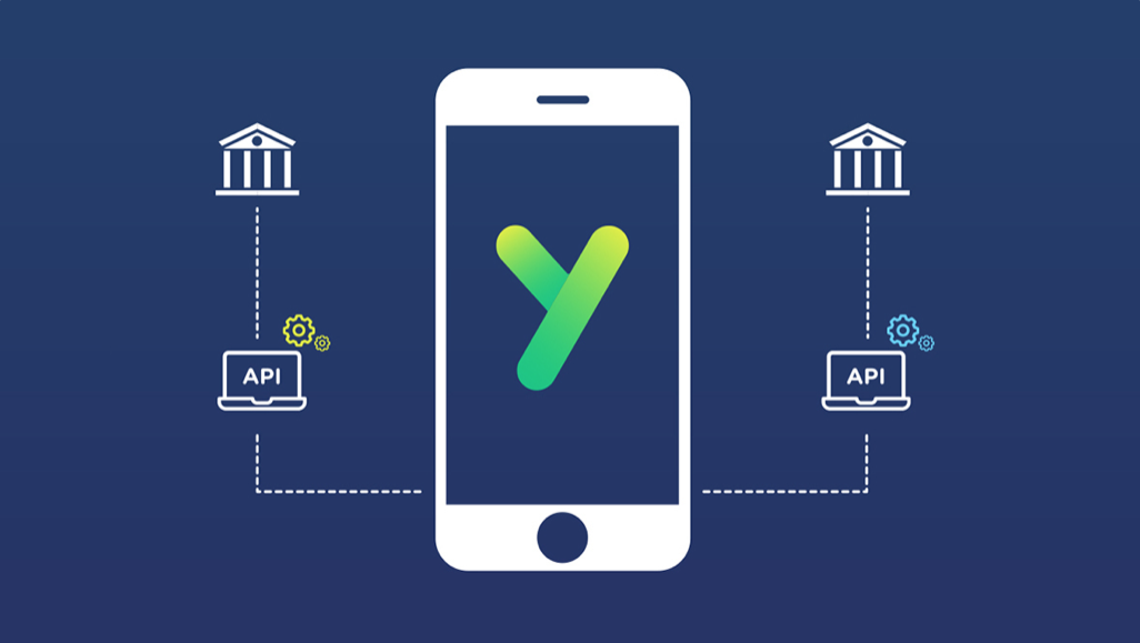 Yolt and Lloyds Bank make first connection through Open Banking