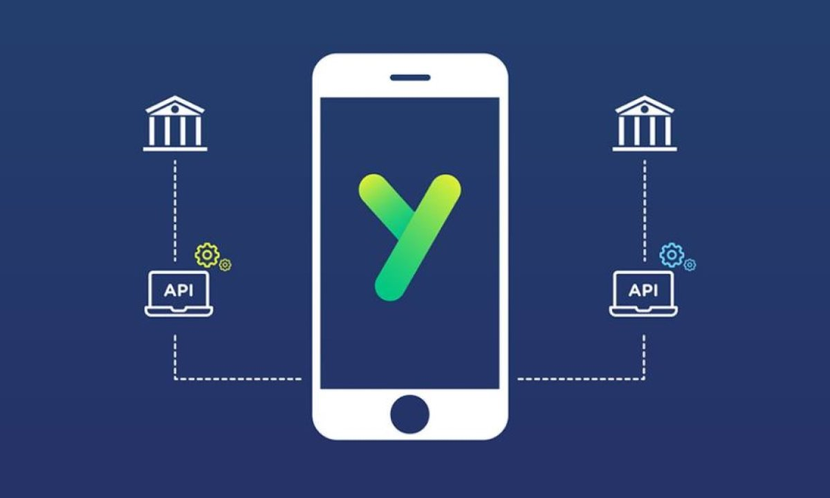 Yolt launches 'Yolt Pay' to test Open Banking's latest feature