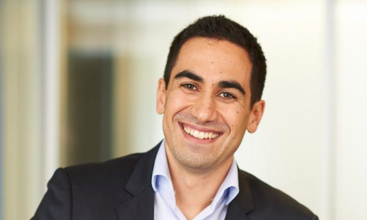 Younited Credit closes $170m funding round to help deepen presence across Europe
