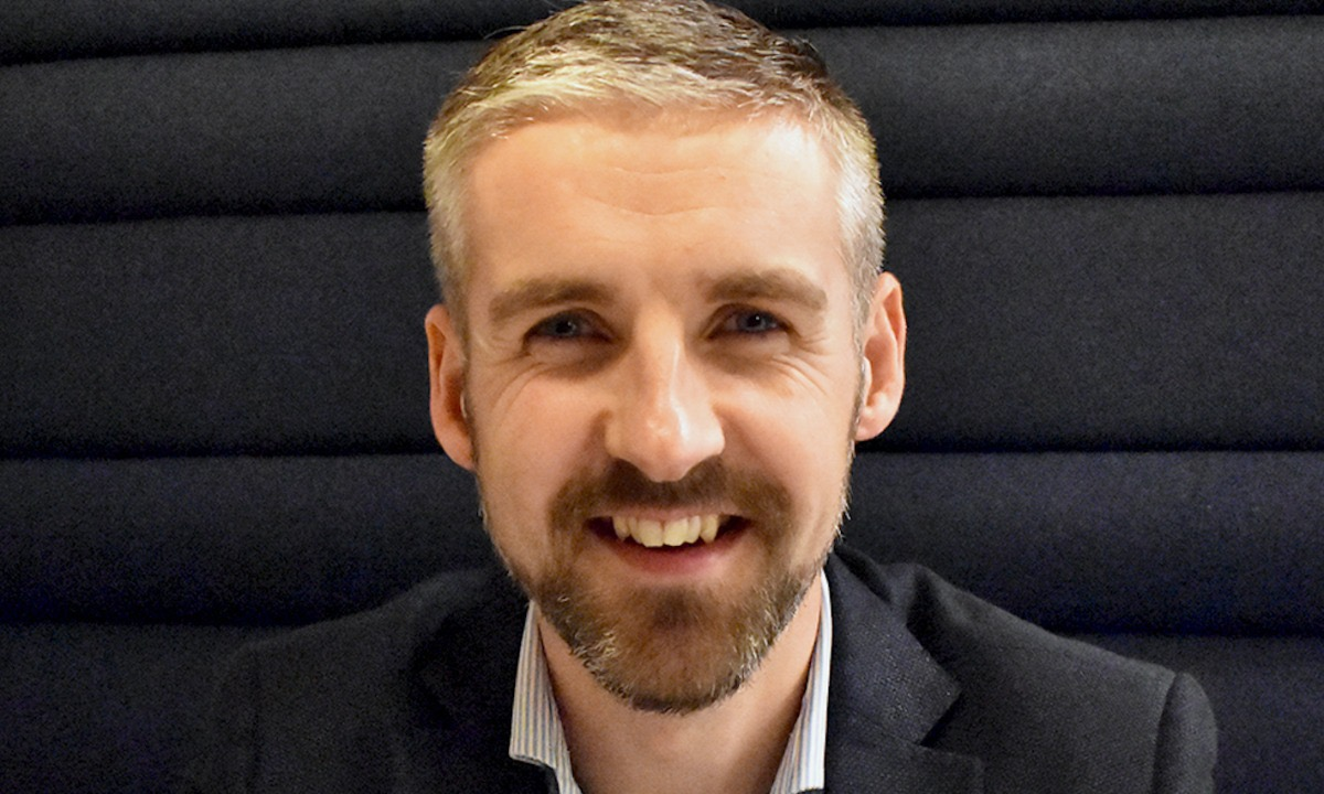 YTS aims to boost lenders' decision-making with cashflow analyser