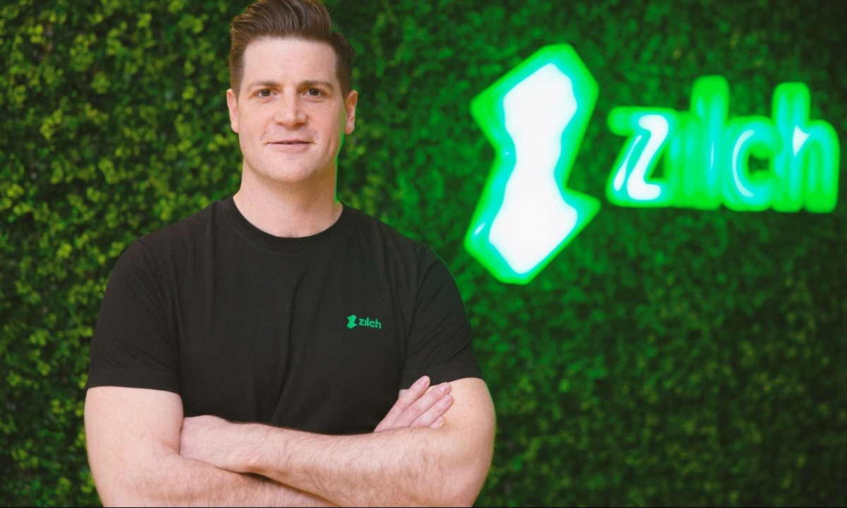 Zilch scoops $110m in debt and equity from Goldman Sachs and Daily Mail owner DMGT