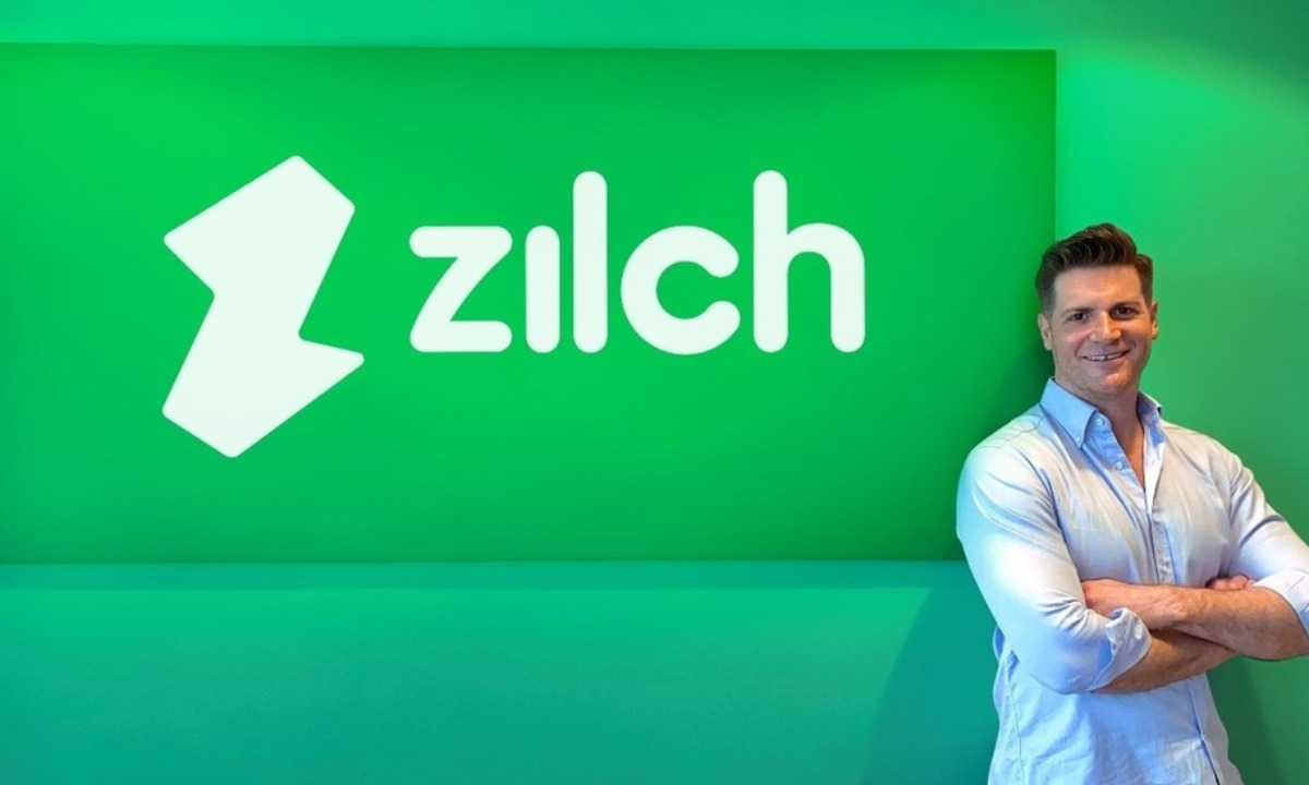 Zilch scoops $30m equity round as customer numbers quadruple