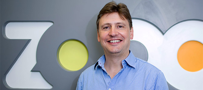 Zopa Becomes First UK Platform to Hit £1bn