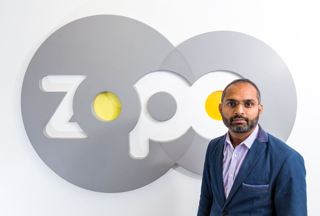 Zopa Launches First Point-of-Sale Partnership