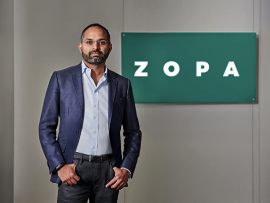 "Zopa launches IFISA ahead of ""incredible interest"""