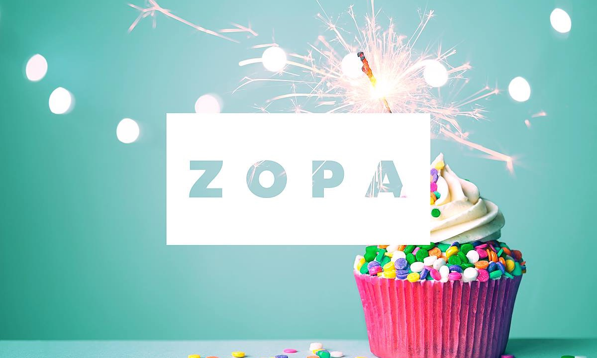 Zopa removes arrested Indian tycoon Kapil Wadhawan from its board