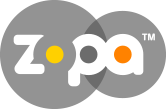 Zopa Unveil Limited Time Offer