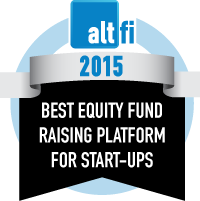 Best Equity Fund Raising Platform for Start-Ups 2015